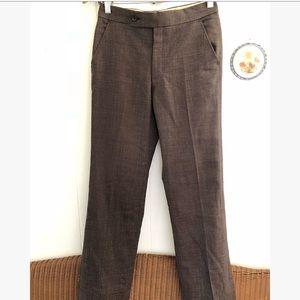 Vtg 1970's Trousers